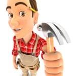 Metallbandsäge hobby heimwerker