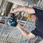 bosch gcb 18 v li professional 4 150x150 - Bosch GCB 18 V-LI Professional Akku Metallbandsäge