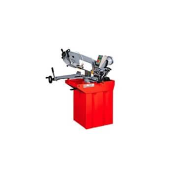 Holzmann BS 210GP (S1/S6) 750/1050 W H020500023