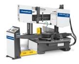 Metallkraft HMBS 450 x 600 HA-DG-FX